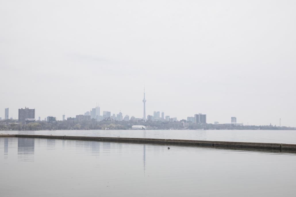migliori siti di incontri Toronto Qual è il miglior sito di incontri per oltre 50